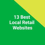 13 Best Local Retail Websites
