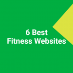 6 Best Fitness Websites