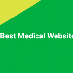 6 Best Medical Websites