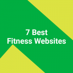 7 Best Fitness Websites