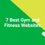 7 Best Gym and Fitness Websites