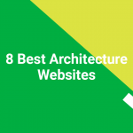 8 Best Architecture Websites