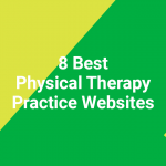 8 Best Physical Therapy Practice Websites