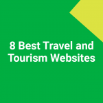 8 Best Travel and Tourism Websites