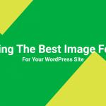 Branding Through Design: WordPress Best Practices