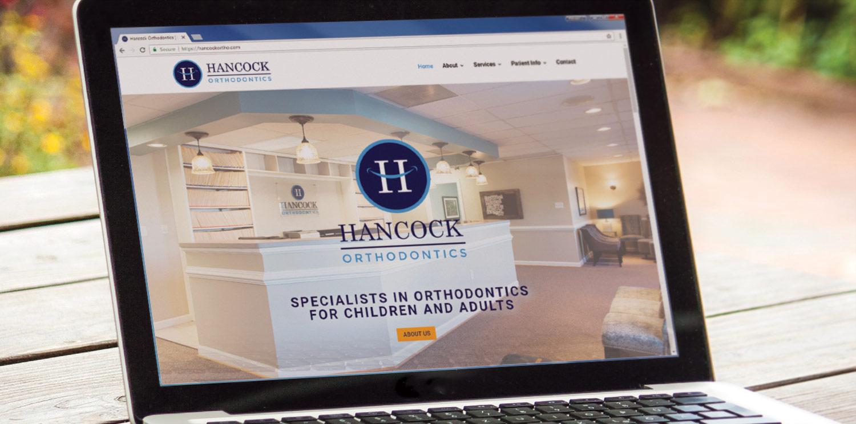 Hancock Orthodontics