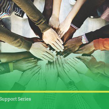 FreshySites Web Design Customer Service/Support Series