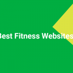 The 6 Best Fitness Websites Online