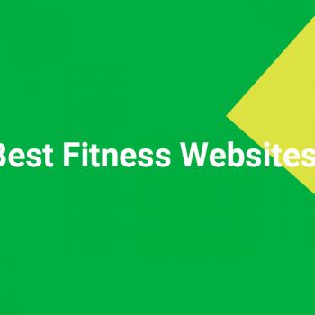 The 6 Best Fitness Websites Online
